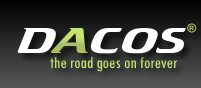 DACOS logo